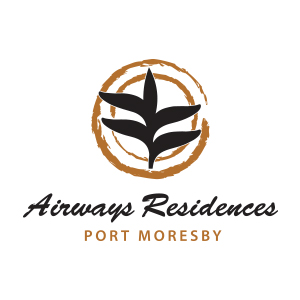 Airways Residence