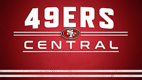 49ers Central thumbnail