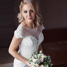 Wedding photographer Evgeniy Bryukhovich (geniyfoto). Photo of 23.01.2018