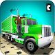 Offroad Driving Heavy Truck Simulator (game)