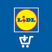 mapa das lojas lidl em portugal LIDL SHOP&GO – Aplicações no Google Play mapa das lojas lidl em portugal