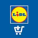 LIDL SHOP&GO