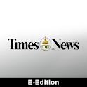 Times News eEdition