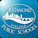 Richmond Public Schools