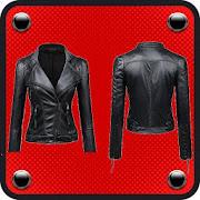 Women Winter Jacket Suit APK