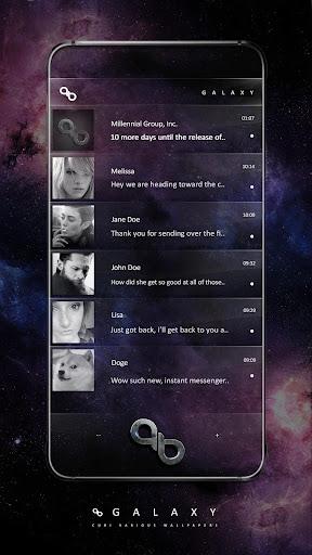 Messenger screenshot 19