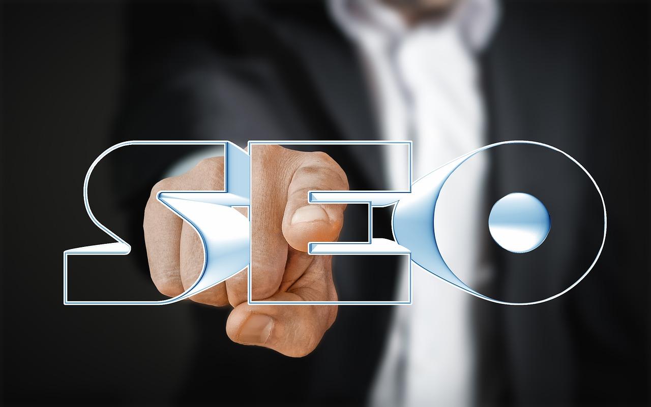 SEO và marketing online đang lên ngôi