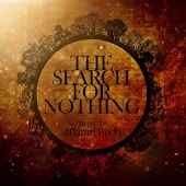 The search for nothing