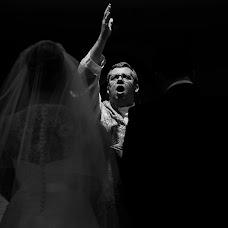 Wedding photographer Neil Redfern (neilredfern). Photo of 13.07.2017