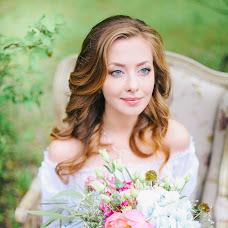 Wedding photographer Aleksey Maylatov (maylat). Photo of 18.06.2015