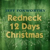 Redneck 12 Days Of Christmas