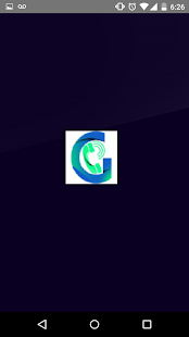 GlowTel–International Calling- screenshot thumbnail
