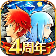 Download Game Game 白貓Project TW version 3.2.1 MOD APK Mod Free