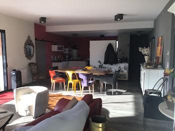 maison à Limas (69)