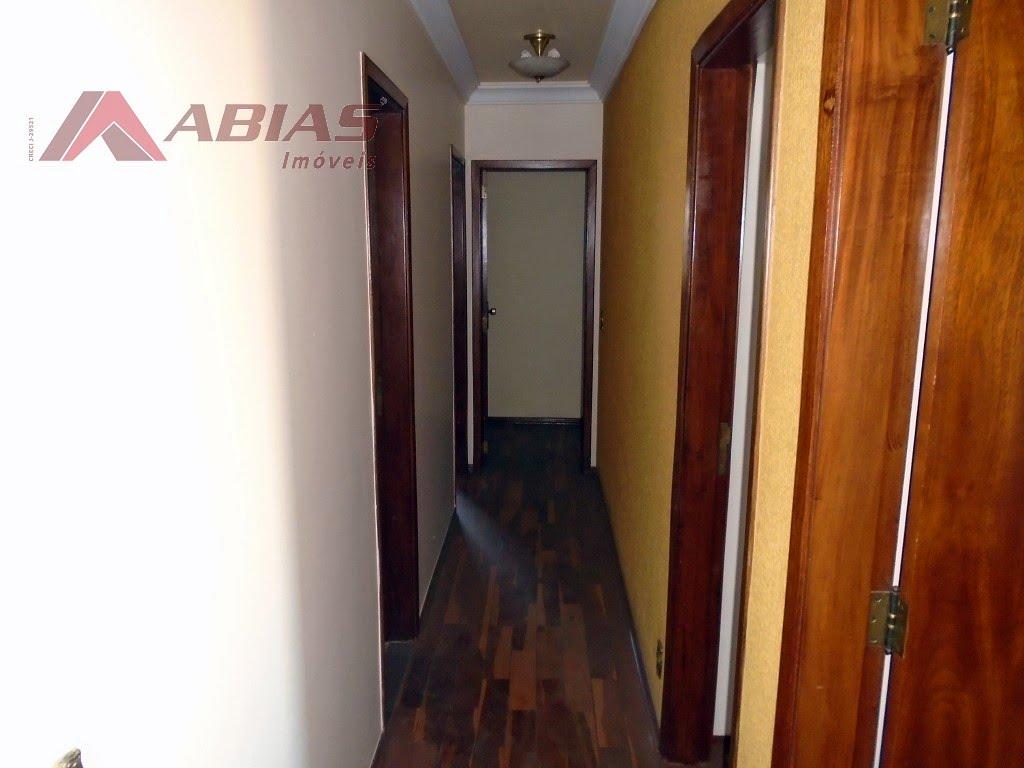 Apartamento Em Núcleo Residencial Silvio Vilari São Carlos