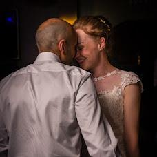 Huwelijksfotograaf Willem Luijkx (allicht). Foto van 25.05.2015