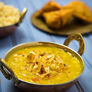 Fat Free Indian Vegetarian Recipes.