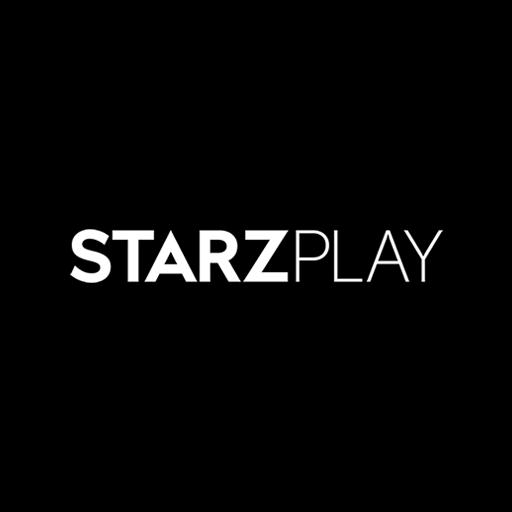 Aproveite as séries originais e filmes STARZPLAY por 6 meses a R$9,99/ mês