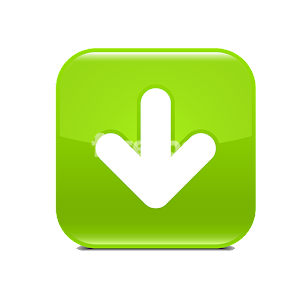 Download save from net apk latest version app for android devices stopboris Choice Image