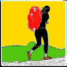 A-GPS Tracker icon