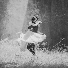 Wedding photographer Sophia Langner (langner). Photo of 17.07.2017