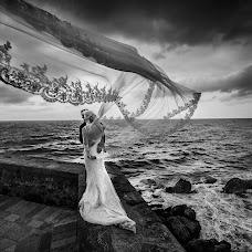 Wedding photographer Angelo Chiello (angelochiello). Photo of 12.12.2018