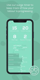 Freya • Surge Timer 2.0.56 APK Mod Updated 3