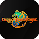 DragonForceNinjas APK