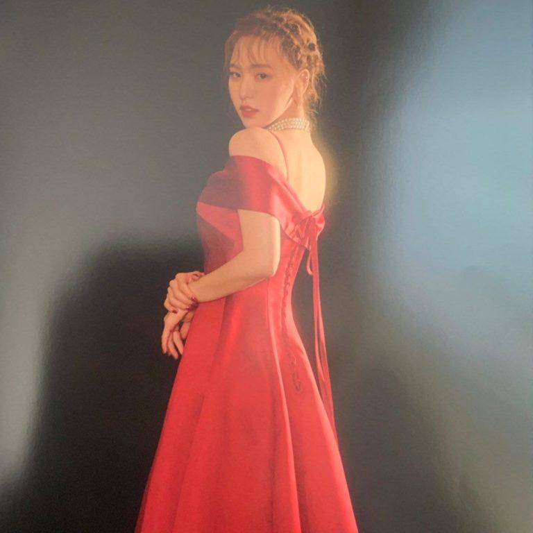 red velvet wendy2