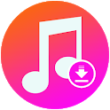 Baixar Som MP3 fisotedd 😍 icon