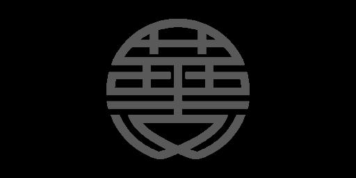 logo de l'entreprise n°2