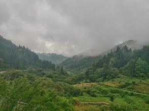 Photo: 雲海201310040730