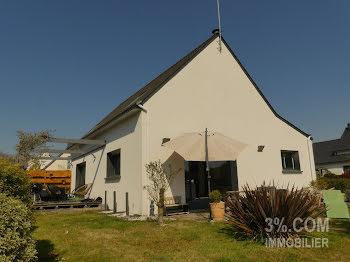 maison à Baden (56)