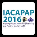 IACAPAP 2016 icon