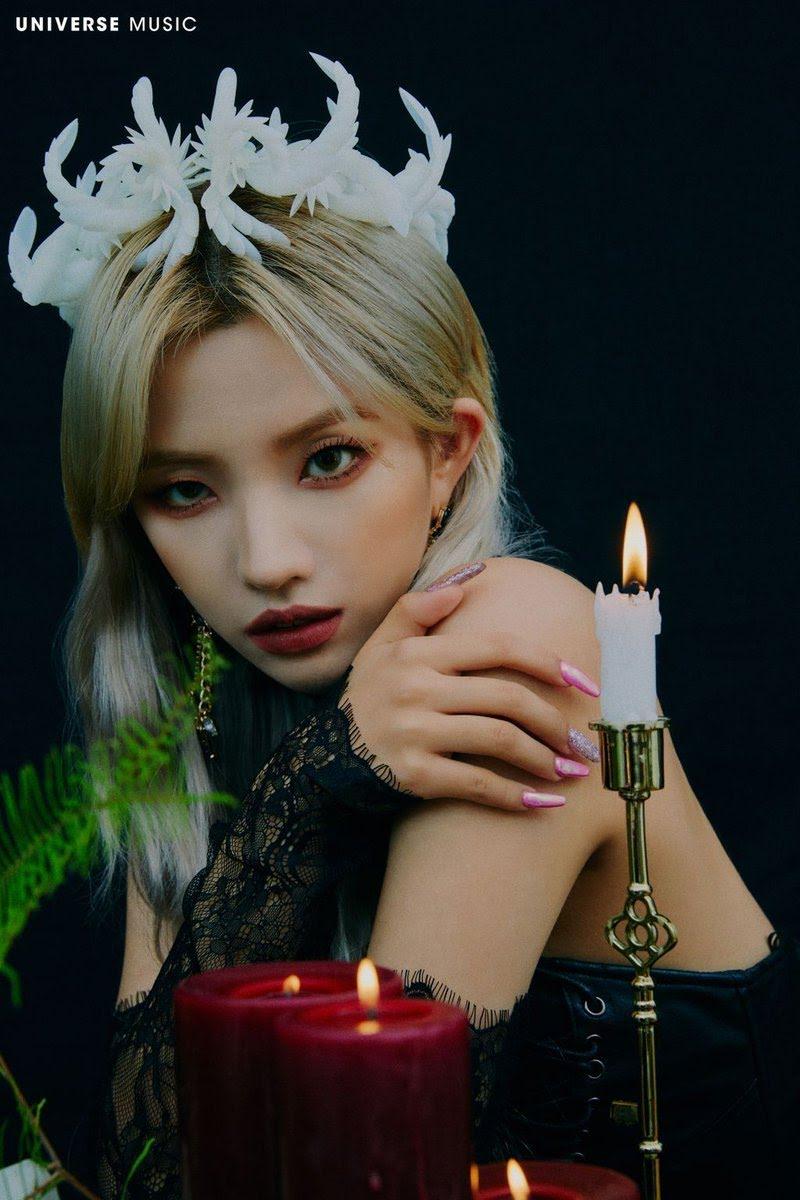 soyeonig_6