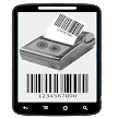 CPCL Print BarCode APK