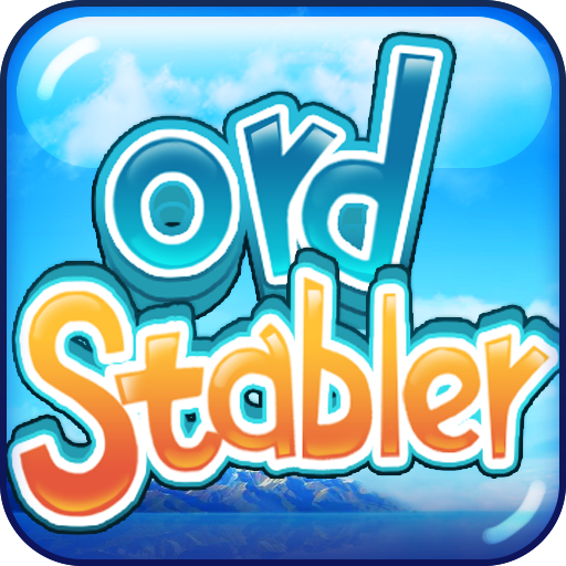 Ord Stabler Icon