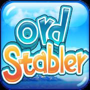 Ord Stabler
