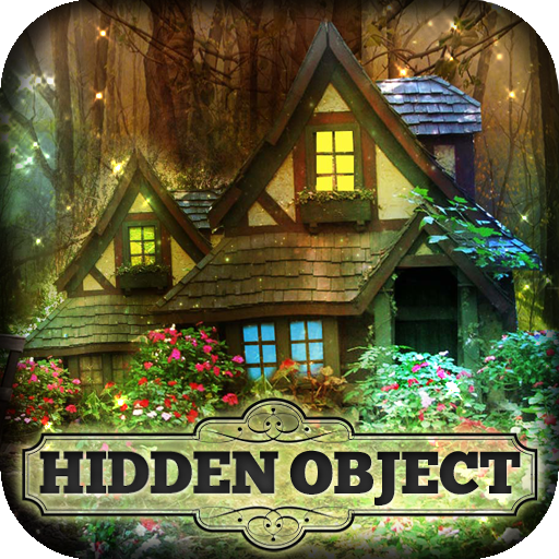 Find The Hidden Objects: Happy Place file APK for Gaming PC/PS3/PS4 Smart TV