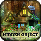 Hidden Object - Happy Place icon
