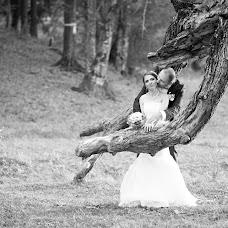 Fotograful de nuntă Bogdan Moiceanu (BogdanMoiceanu). Fotografia din 18.04.2017