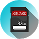 32GB SD CARD MEMORY Download on Windows