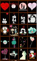 Greeting Card Designer - screenshot thumbnail 21