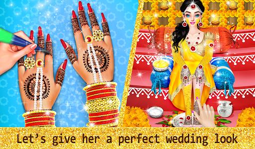 Indian Designer Sarees Fashion Salon For Wedding for PC