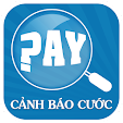 Whypay: Mob.. file APK for Gaming PC/PS3/PS4 Smart TV