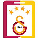 Galatasaray HD Wallpapers icon