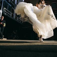 Nhiếp ảnh gia ảnh cưới Konstantin Macvay (matsvay). Ảnh của 30.05.2019