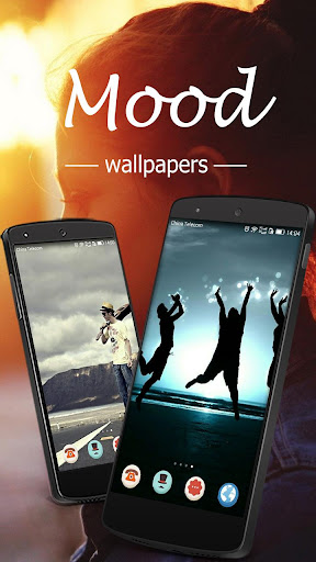 Beautiful Mood Wallpapers