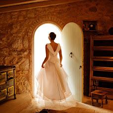Wedding photographer Nikos Psathoyiannakis (psathoyiannakis). Photo of 20.04.2016