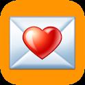 NZDating - Dating for Kiwis icon
